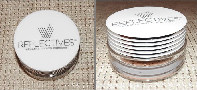reflectives-mineral-make-up-1