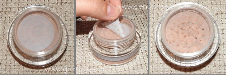 reflectives-mineral-make-up-2