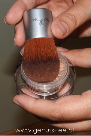 reflectives-mineral-make-up-3
