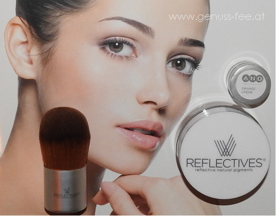 reflectives-mineral-make-up-5