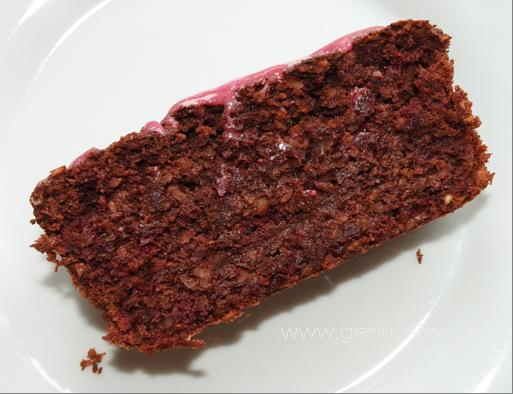 rote-rueben-schoko-kuchen-1