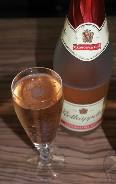 Rotkäppchen Alkoholfrei 2