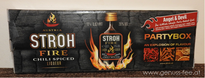 stroh-fire-1