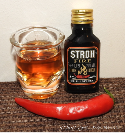stroh-fire-3