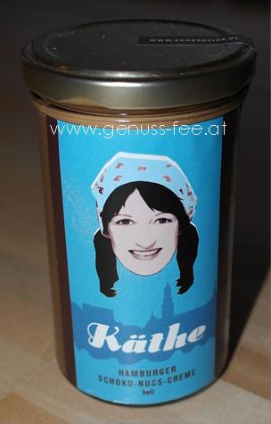 Solvino - Käthe Schoko-Nuss-Créme hell2