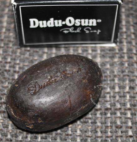 Spa Vivent Dudu-Osun u. Shea 3