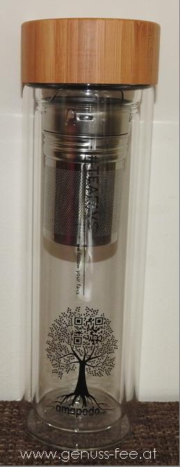 #TEAFAVS Thermo-Teeglas 04
