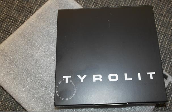 TYROLIT 6