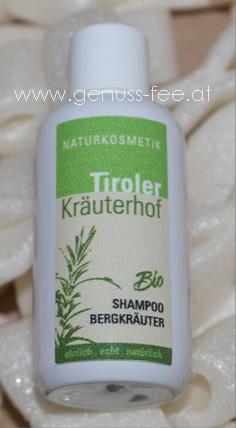 Tiroler Kräuterhof 3
