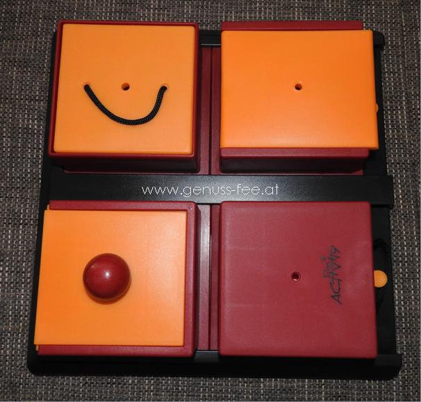 Trixie Poker Box 1