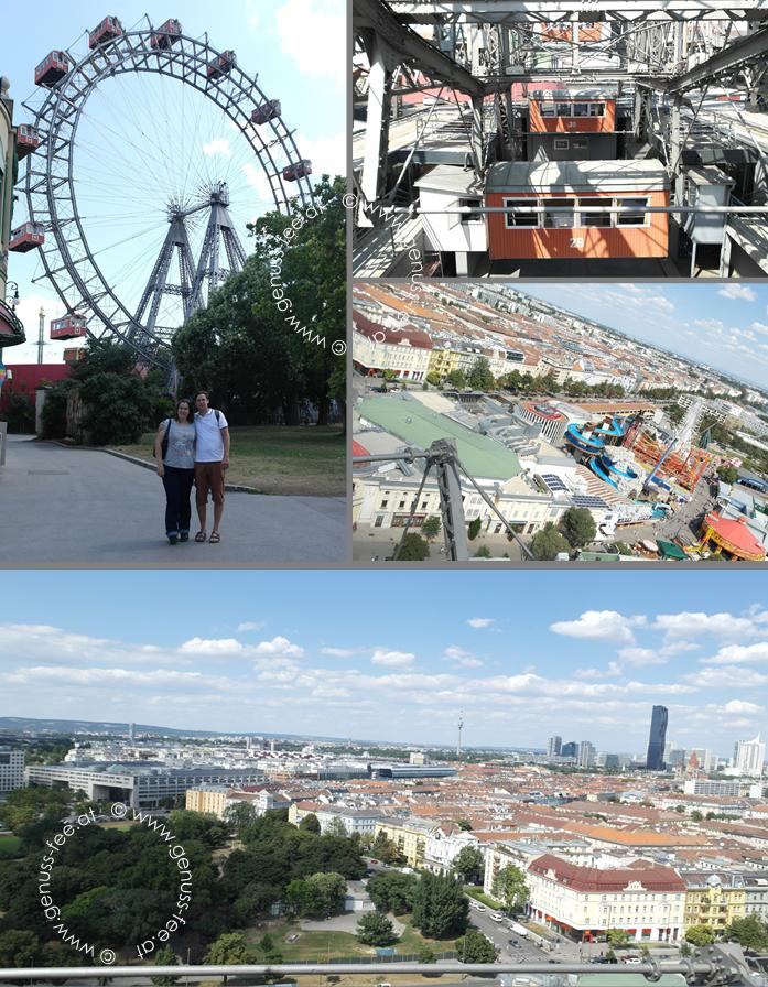 Wien City Weekend 05