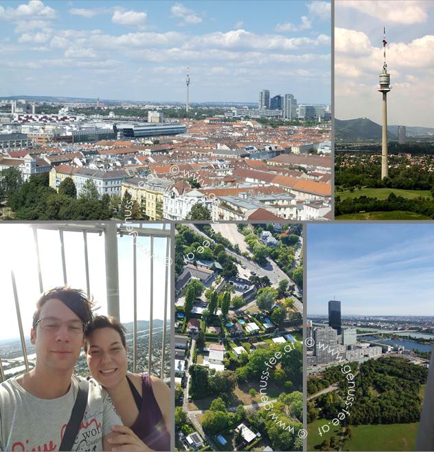 Wien City Weekend 07