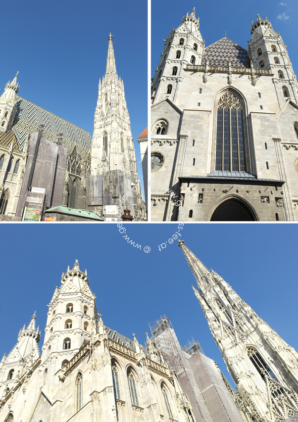 Wien City Weekend 10