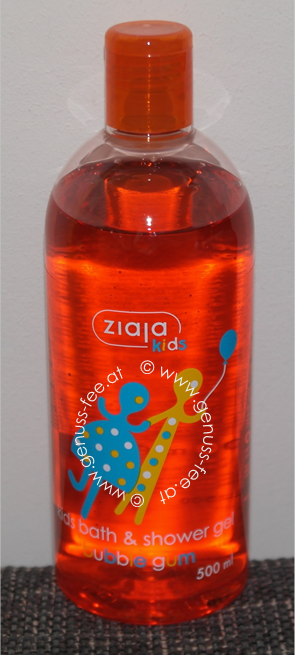 Ziaja Kids 2