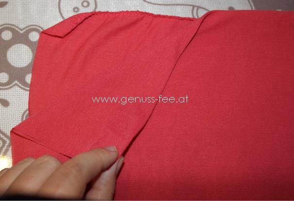 Zpagetti - Textilgarn1