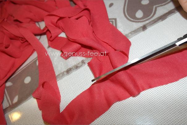 Zpagetti - Textilgarn5
