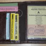 PASSPORT von bruderherz