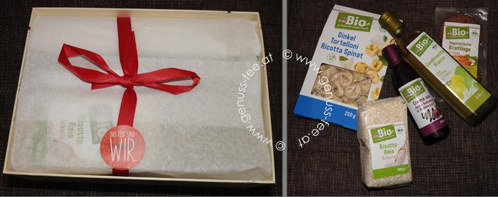 dm Weihnachtsbox Feinspitz 1