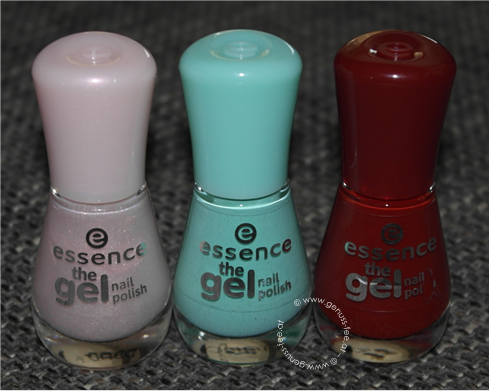 essence the gel nail polish 3