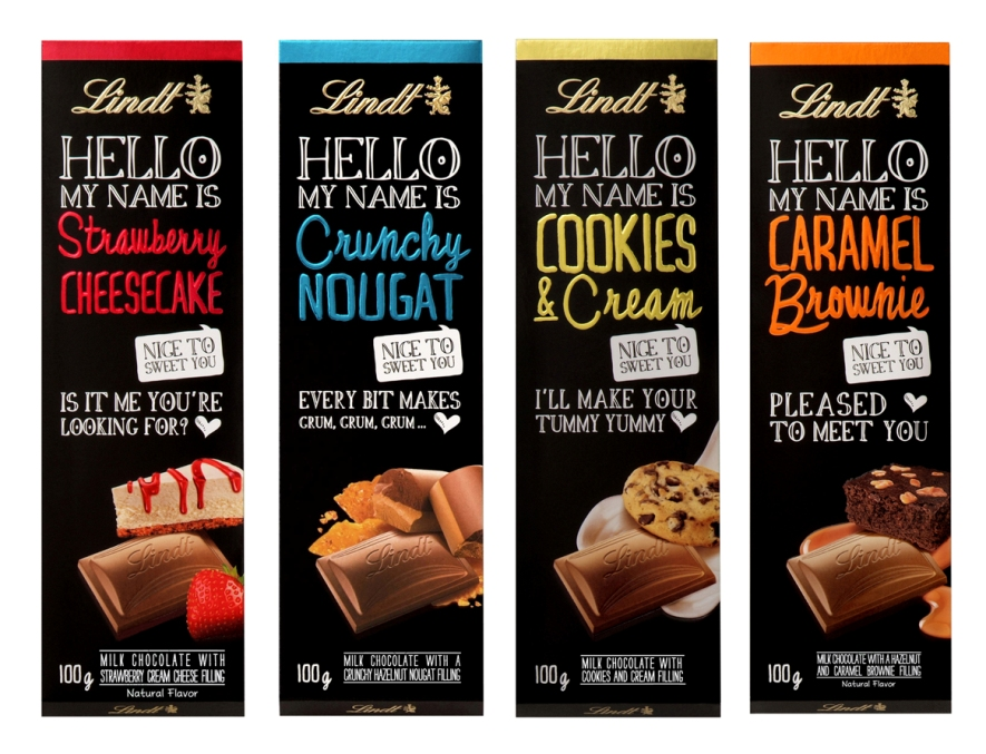 lindt_hello-bars