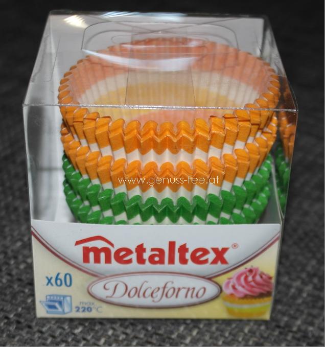 metaltex06