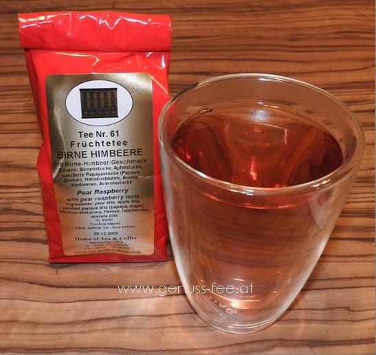tee-kaffee-shop.com 02