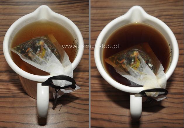 tee-kaffee-shop.com 07