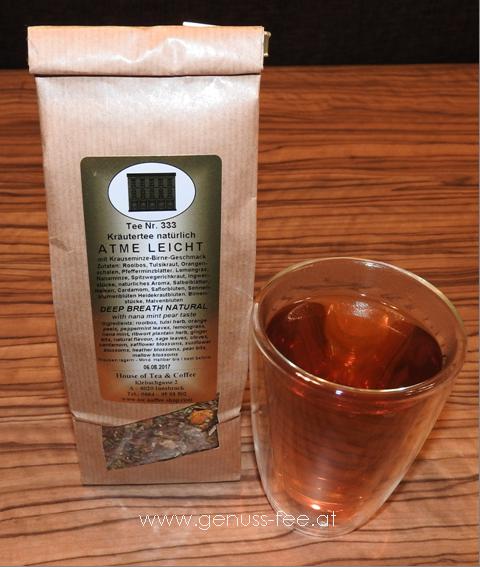 tee-kaffee-shop.com 08