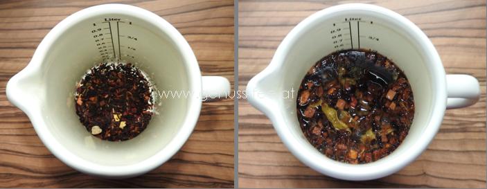 tee-kaffee-shop.com 15