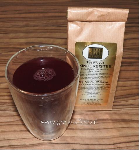 tee-kaffee-shop.com 17
