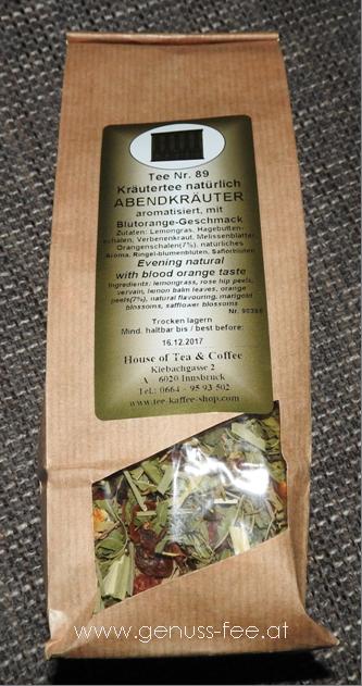 tee-kaffee-shop.com 18