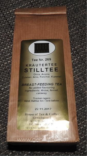 tee-kaffee-shop.com 21