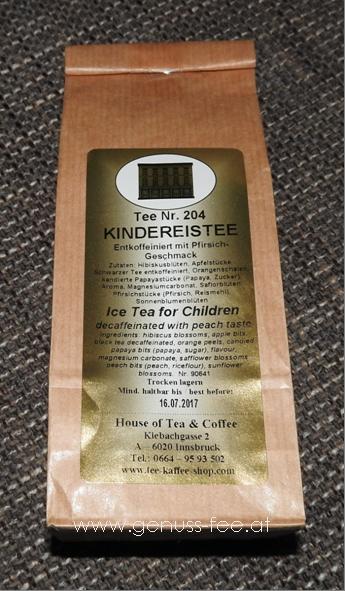 tee-kaffee-shop.com 22