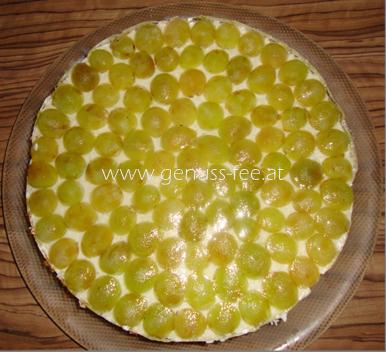 trauben-joghurt-kuchen1