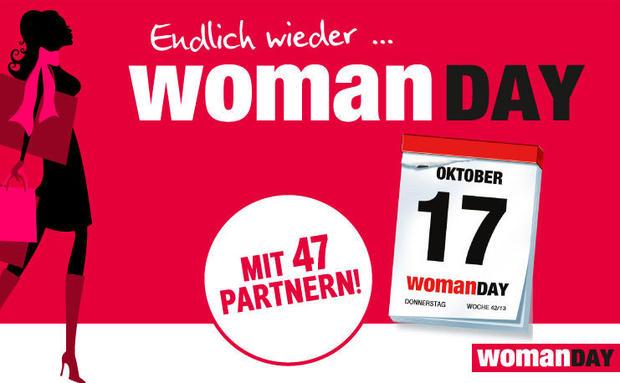 woman-day-17-oktober-2013[1]